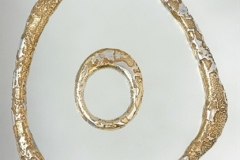 lichen_vermeil_bangle_and_ring