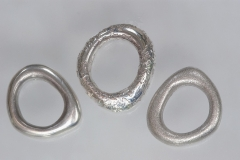 three-triangle-rings