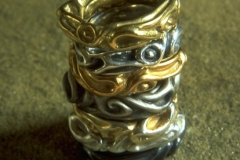 knotwork_ring_stack