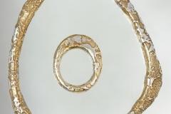 lichen_vermeil_bangle_and_ring