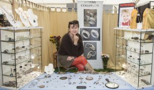 Shows 2019 – Donna Collinson Jewellery